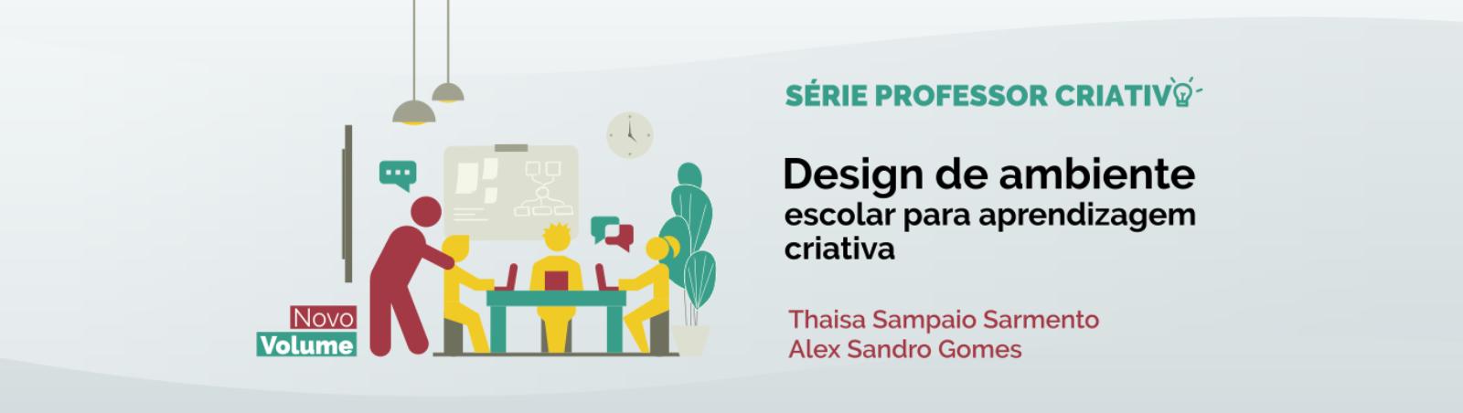 slide-design-de-ambiente-escolar